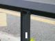 railingsantitemporarydwellingfence10_srcset-large
