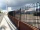 railingsbowtoprailing10_srcset-large