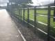 railingsestaterailing10_srcset-large