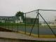 tenniscourtwithkickboard110_srcset-large