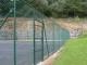 tenniscourtwithkickboard210_srcset-large